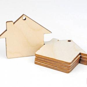 Blank-uri din lemn