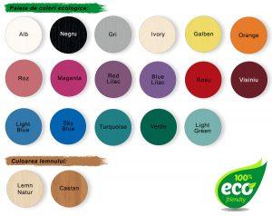 paleta-de-culori-ivistyle-2020