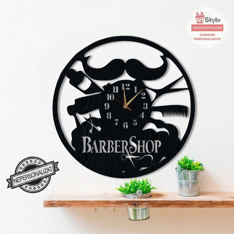 ceas-barbershop-personalizat-01