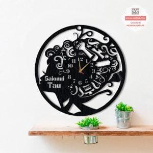 ceas-pentru-coafor-02