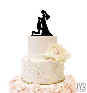 Cake-topper-pentru-nunta-no-10