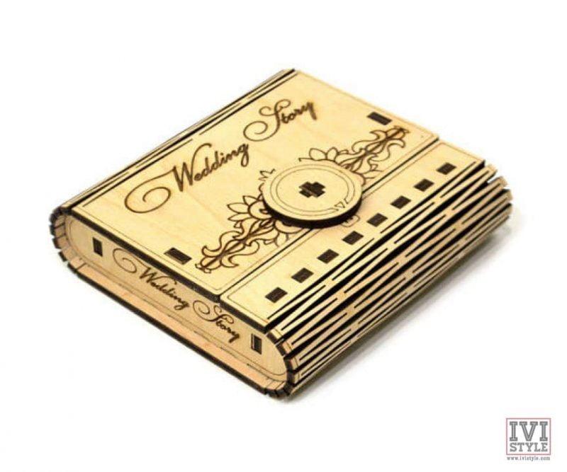 Cutiuta-Personalizata-pentru-USB-Stick-No-07