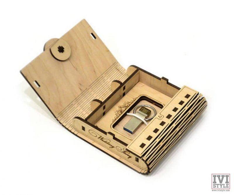 Cutiuta-Personalizata-pentru-USB-Stick-No-7