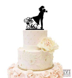 cake-topper-pentru-nunta-01