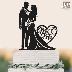cake-topper-pentru-nunta-02
