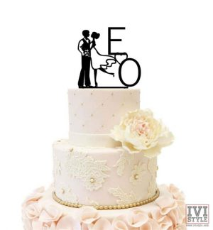 cake-topper-pentru-nunta-03