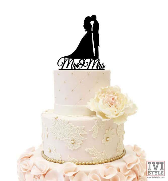 cake-topper-pentru-nunta-no-04