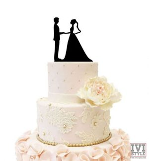 cake-topper-pentru-nunta-no-05