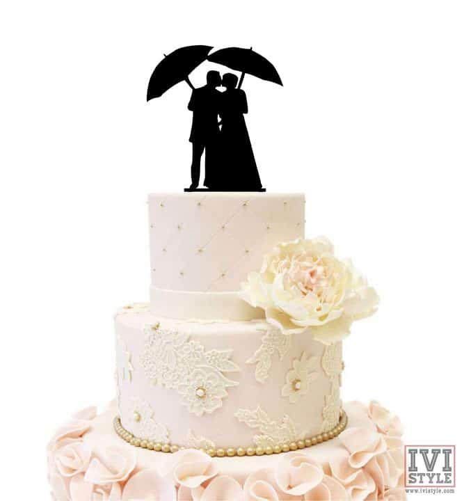 cake-topper-pentru-nunta-no-06