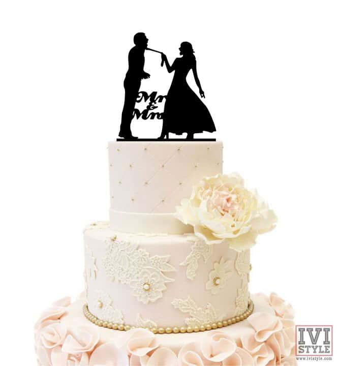 cake-topper-pentru-nunta-no-07