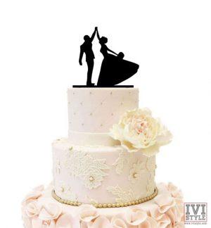 cake-topper-pentru-nunta-no-08
