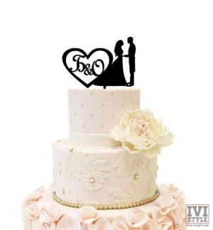 cake-topper-pentru-nunta-no-09