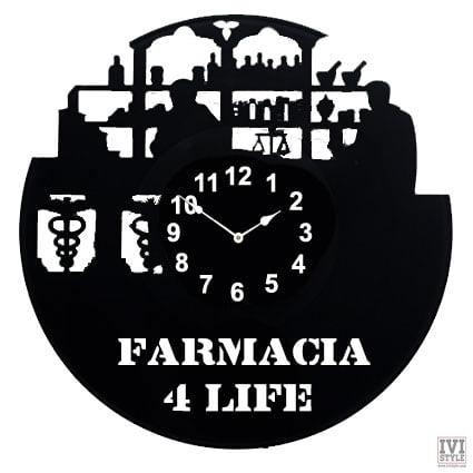 ceas-farmacie-personalizat
