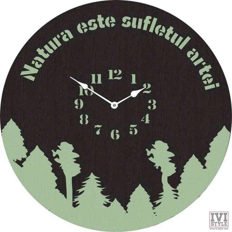 ceas-padurar-inginer-silvic-natura-01