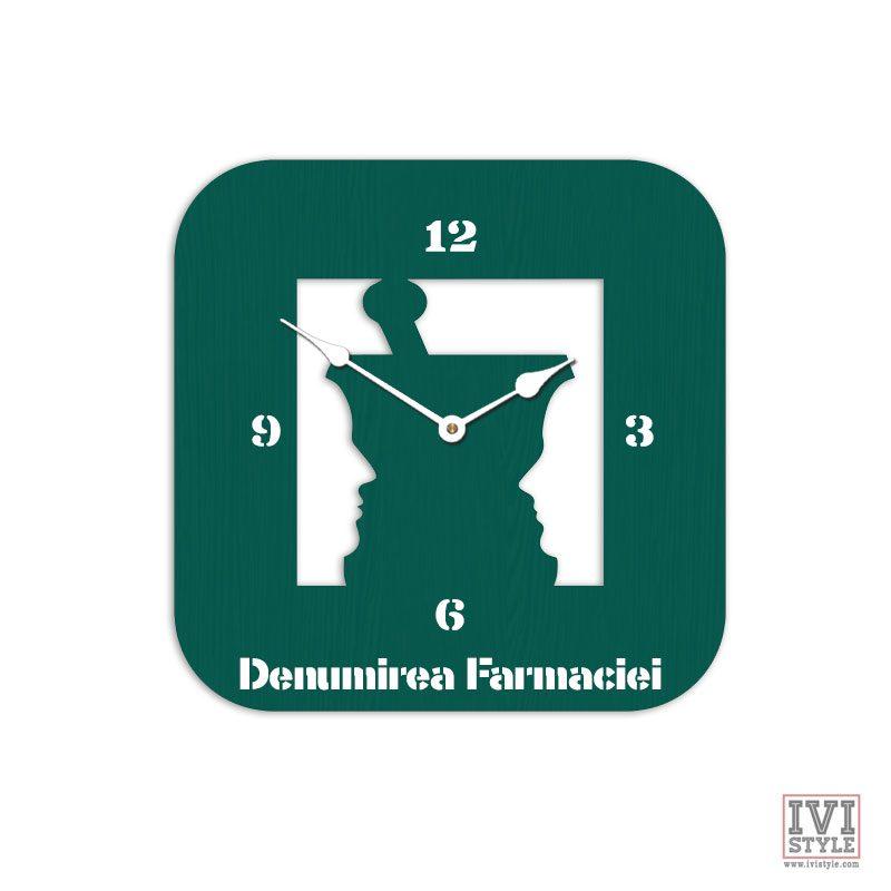 ceas-farmacie-personalizat-01
