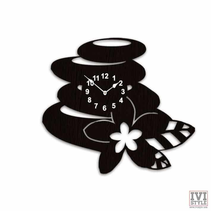 ceas-salon-masaj-spa-02