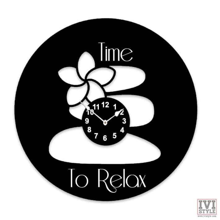 ceas-salon-masaj-spa-04