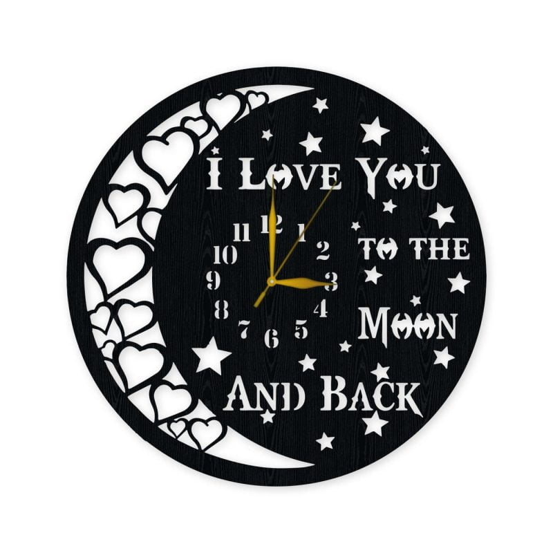 ceas-personalizat-i-love-you-to-the-moon-and-back