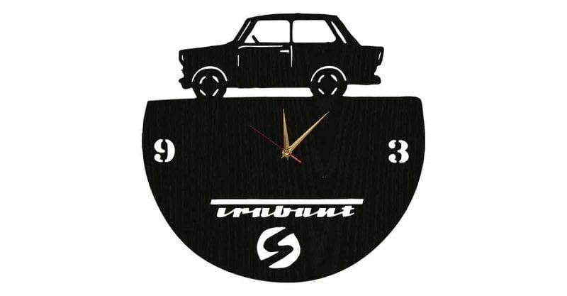 ceas-trabant-personalizat