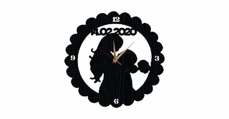 ceas-ziua-indragostitilor-02