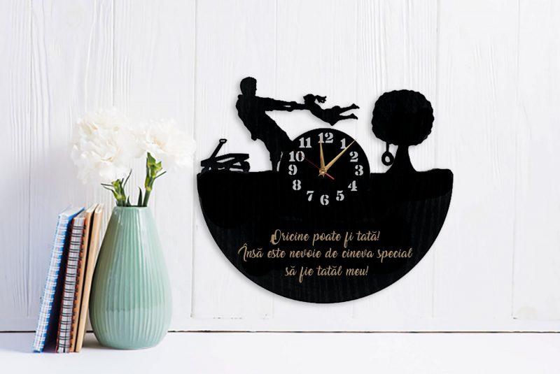 ceas-pentru-tata-personalizat-