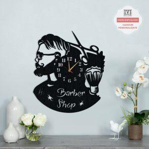 Ceas-Barbershop-Personalizat-06