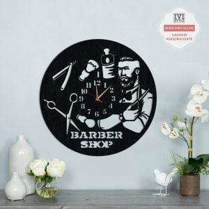 ceas-barbershop-personalizat-05