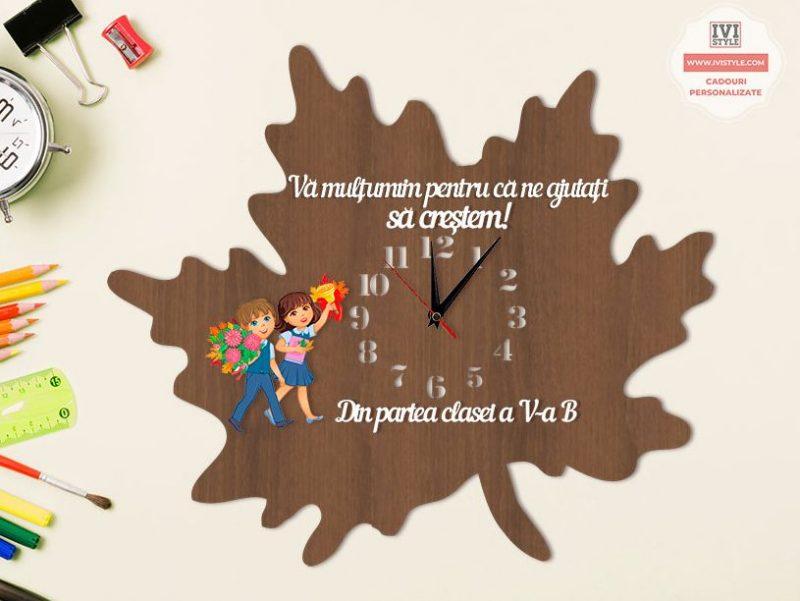 ceas-personalizat-invatatoare-va-multumim-pentru-ca-ne-ajutati-sa-crestem