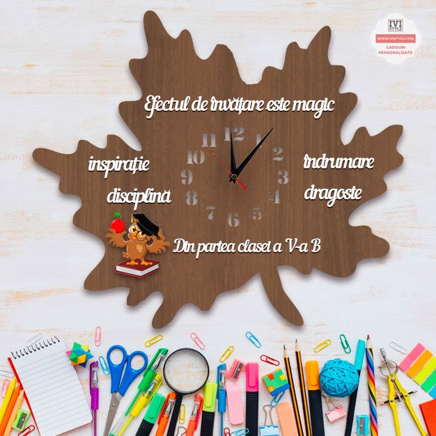 ceas-personalizat-profesor-efectul-de-invatare-este-magic