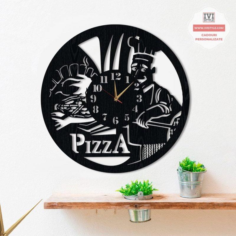 ceas-pizza-lemn