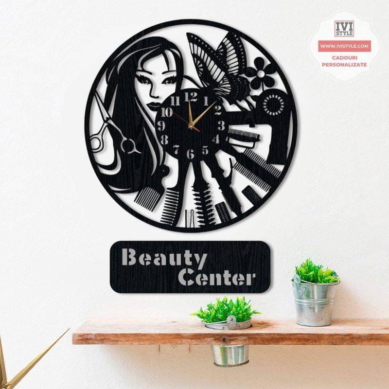 ceas-salon-infrumusetare-03-personalizat