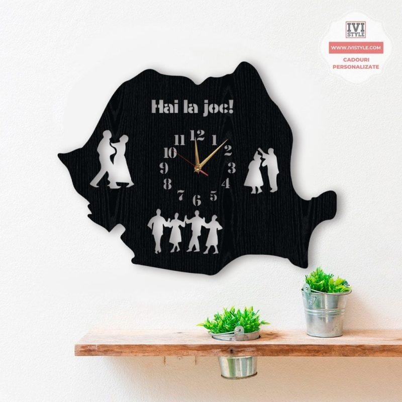 ceas-ansamblu-folcloric-personalizat-Hai-la-joc
