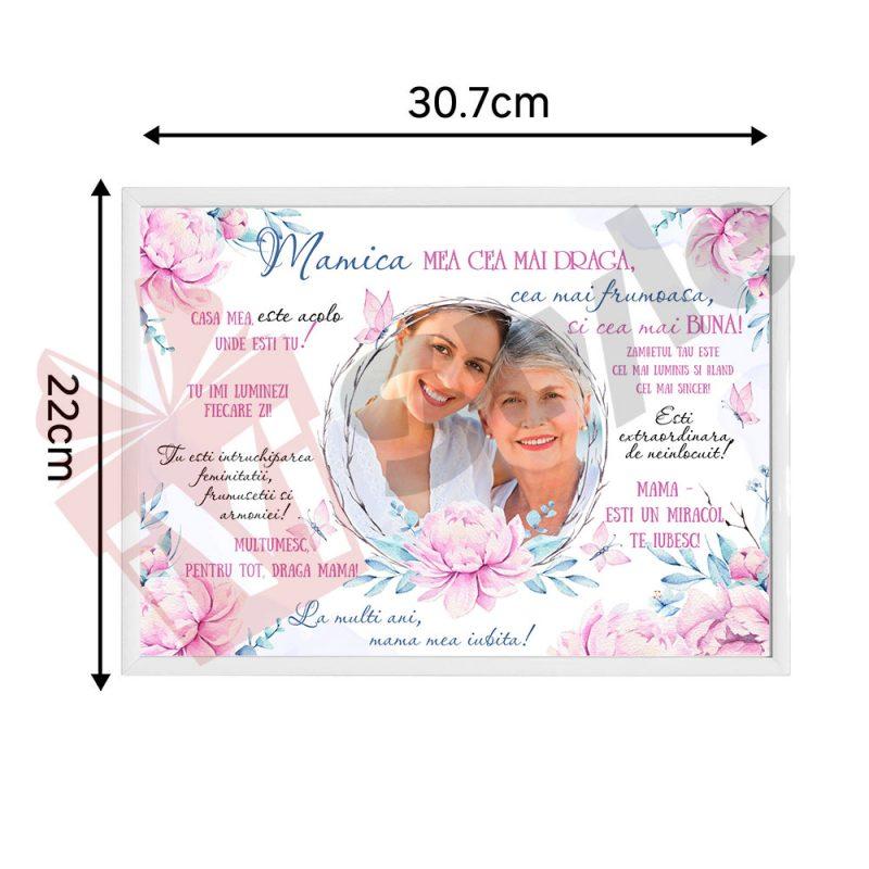 tablou-personalizat-pentru-mama-cu-mesaj-si-poza-01