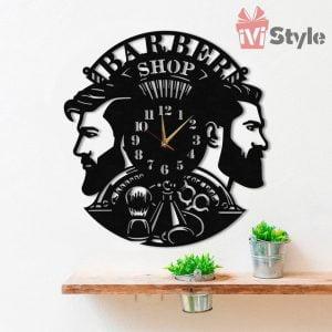 ceas-personalizat-barbershop-08