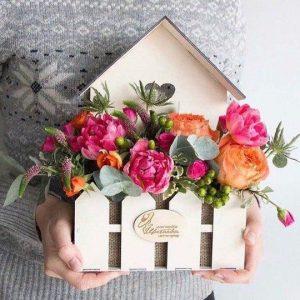 Blank-uri cutii si tavi de lemn